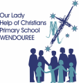 Our Lady Help of Christians Wendouree